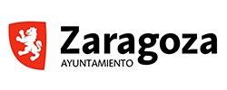 ZaragozaAyuntamientoweb