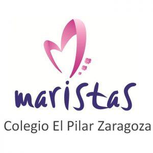 Maristas | | Zaragoza Cup 2018