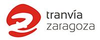 tranvia-zgz
