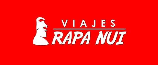 Viajes Rapa Nui | Zaragoza Cup 2018