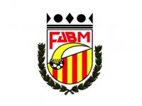 fabmlog