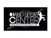handsport